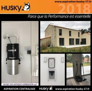 husky-atlantique-aspiration-les-pineaux-85320
